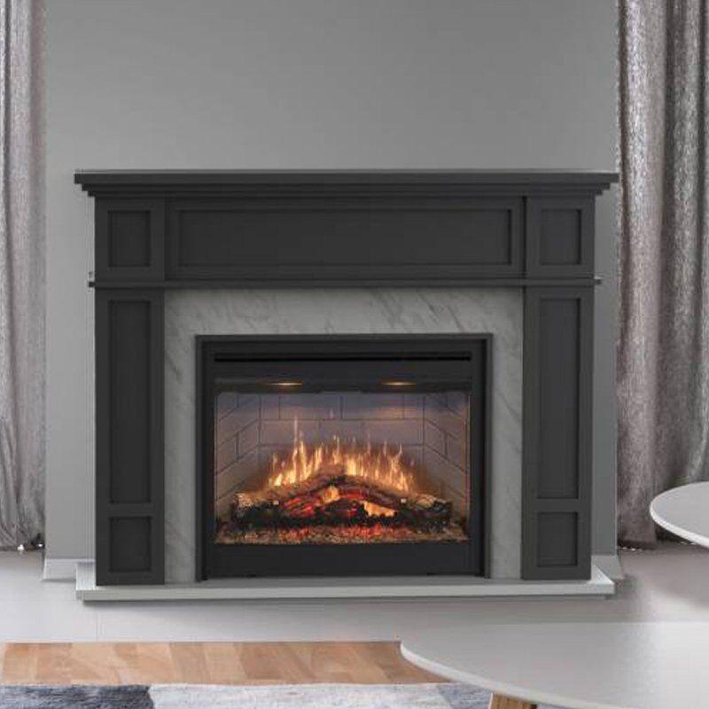electric-fires-homethumb